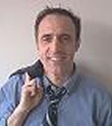 Bill Castellani, Agent in Washington, DC