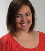 Katie Messen…, Real Estate Pro in Louisville, KY