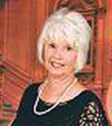 Jacquelyn Mccaleb, Real Estate Agent in Mobile, AL