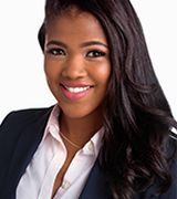 LaQuana McNeil, Real Estate Agent in Long Island City, NY
