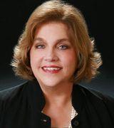 Susan Brown, Agent in Kingwood, TX