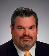 Tom Miller, Real Estate Pro in Albany, NY