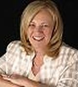 Judy Vessels, Real Estate Pro in