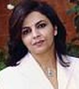 Fariba Ramin, Agent in Beverly Hills, CA