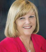 Debbie McComb, Real Estate Pro in 93436, CA