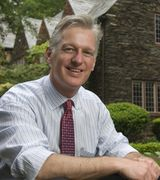 Mark Siwiec, Agent in Rochester, NY
