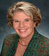 Mary Yeargain, Agent in San Mateo, CA
