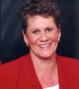 Diane Wiley, Real Estate Pro in Colonial Heights, VA