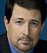Michel Bryant, Agent in Dobbs Ferry, NY