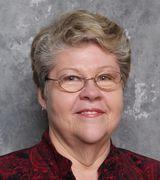 Ellen Brueggemann, GRI, Agent in Tinley Park, IL
