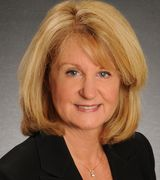 Mary Willoughby, Agent in Jupiter, FL