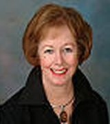 Midge Powell, Real Estate Agent in Winnetka, IL
