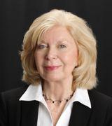 Charlotte Glaser, Real Estate Agent in Frederick, MD