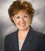 Lori DeMeerleer, Real Estate Agent in Green Valley, AZ