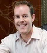 Todd Gunderson, Agent in Portland, OR