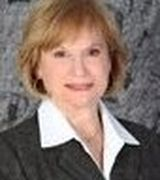 Deborah Ross, Real Estate Pro in Morganville, NJ
