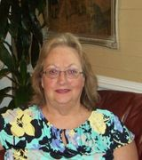 Margaret Whorton, Agent in Center, TX