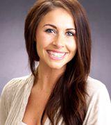 Katie Simpson, Agent in Sacramento, CA