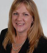 Eileen Guffin, Real Estate Pro in Ramsey, NJ