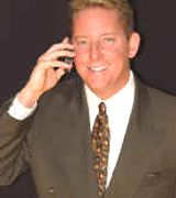 Ed Inglesby, Real Estate Pro in St Petersburg, FL