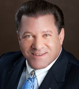 Art Volpe, Agent in Strongsville, OH