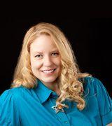 Tanya Jones, Agent in Cedar City, UT