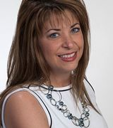 Jill Vogel, Agent in Hilliard, OH