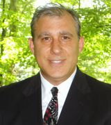 Salvatore Tambe, Agent in Wayne, NJ