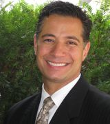 Sal Petrosino, Agent in Morristown, NJ