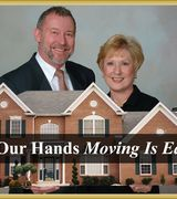 Perry Shacke…, Real Estate Pro in Ambler, PA