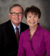 Vera and Pat Purcell, Agent in Lake Forest, IL