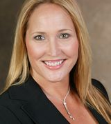 Jacquelyn Foreman, Agent in Austin, TX