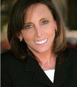 Penny Field, Agent in Scottsdale, AZ