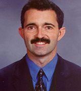 Robert  Bond, Real Estate Agent in Ocean City, NJ