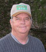 Thad Lingo, Agent in Blairsville, GA