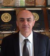 Hooman Behzad, Real Estate Pro in Yucaipa, CA
