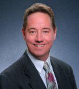 Jim Kantorowicz, Real Estate Agent in Minneapolis, MN