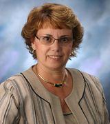 Linda Mezzacapo, Agent in Spring Hill, FL