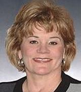 Edie Hanna, Agent in Cleburne, TX