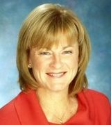 Lynn MacDonald, Real Estate Agent in Belmont, MA
