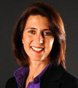 Patricia Dav…, Real Estate Pro in Ridgewood, NJ