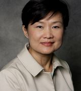 Mayling Trinh, Real Estate Agent in Oakland, CA