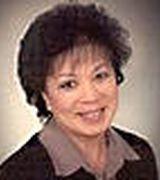 Millie Lum, Agent in San Francisco, CA