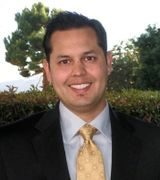 Ryan Edwards Local Expert, Real Estate Agent in Costa Mesa, CA