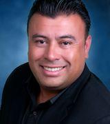 Richard Port…, Real Estate Pro in Upland, CA