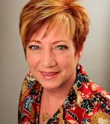 Debi Weaver, Real Estate Pro in Kansas City, MO