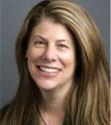 Ellen Rosen, Agent in Bronxville, NY