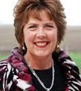Eileen Van K…, Real Estate Pro in Urbandale, IA