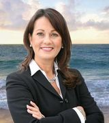 Nancy Dresser, Real Estate Pro in Monarch Beach, CA