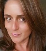 Lori Ross, Agent in Saratoga Springs, NY
